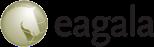 eagala