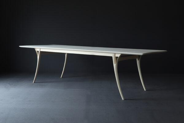 Stems Table