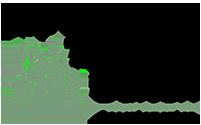 Appartementen Egmond Binnen Buiten Logo