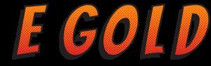 Egold.gg