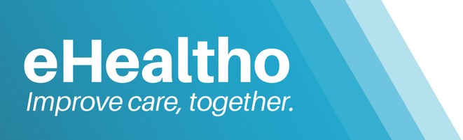 eHealtho – Health IT Digital Agency