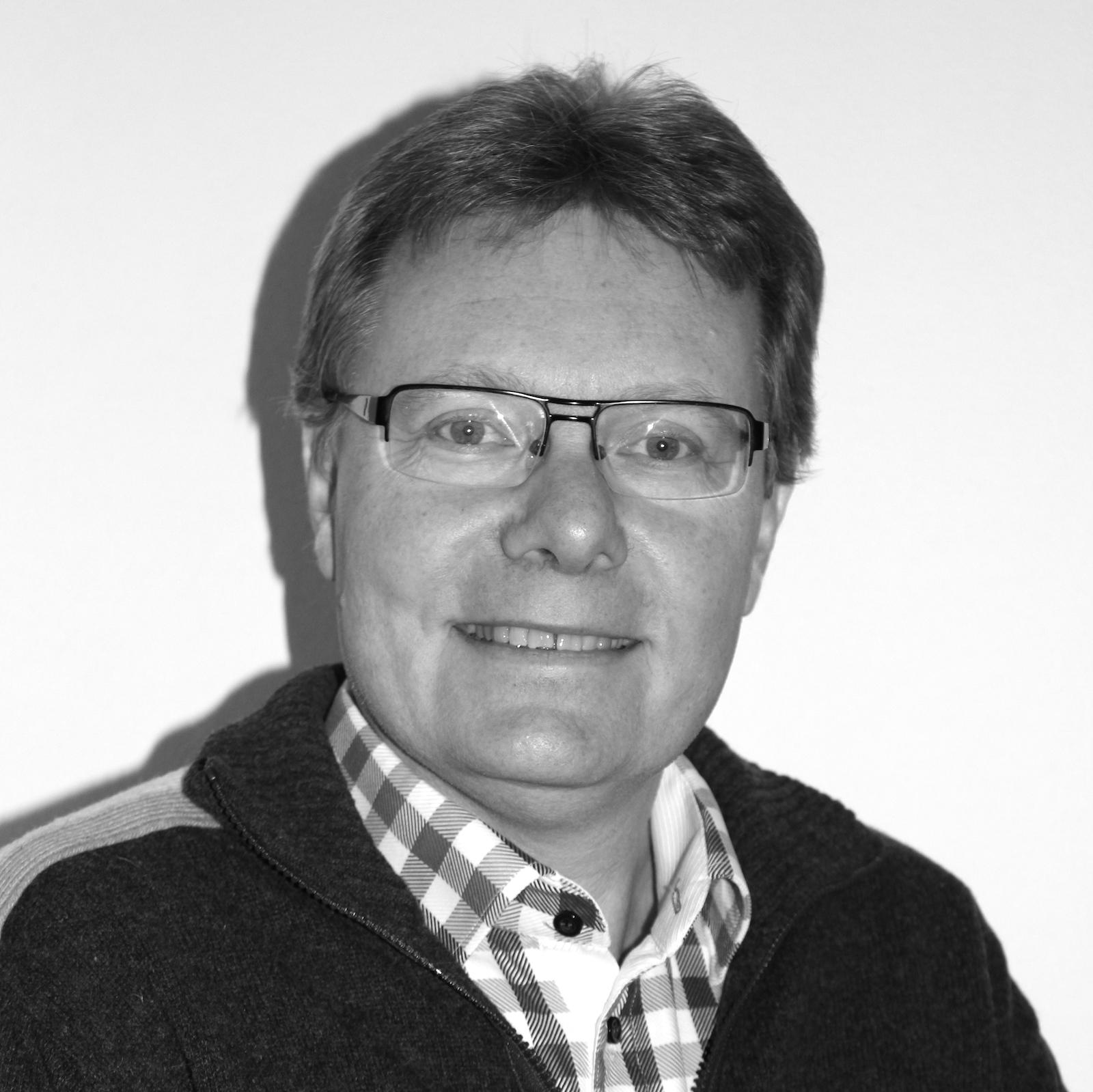 Jan Hestbæk