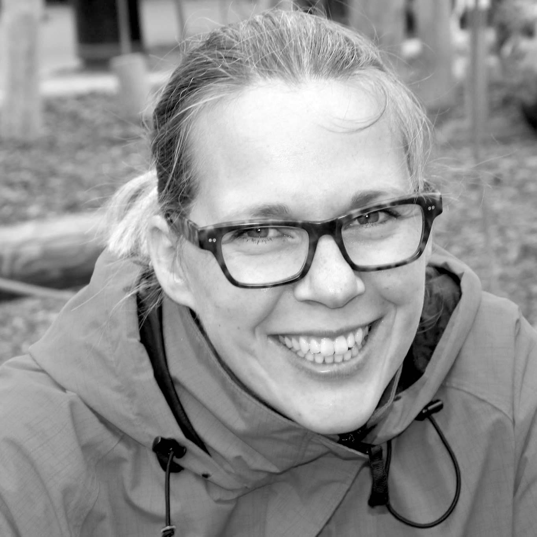 Sara Lilja Jensen