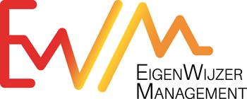EigenWijzer Management