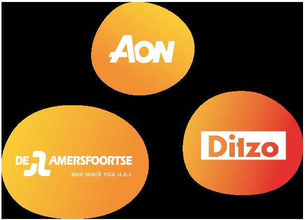Logos werk ervaring