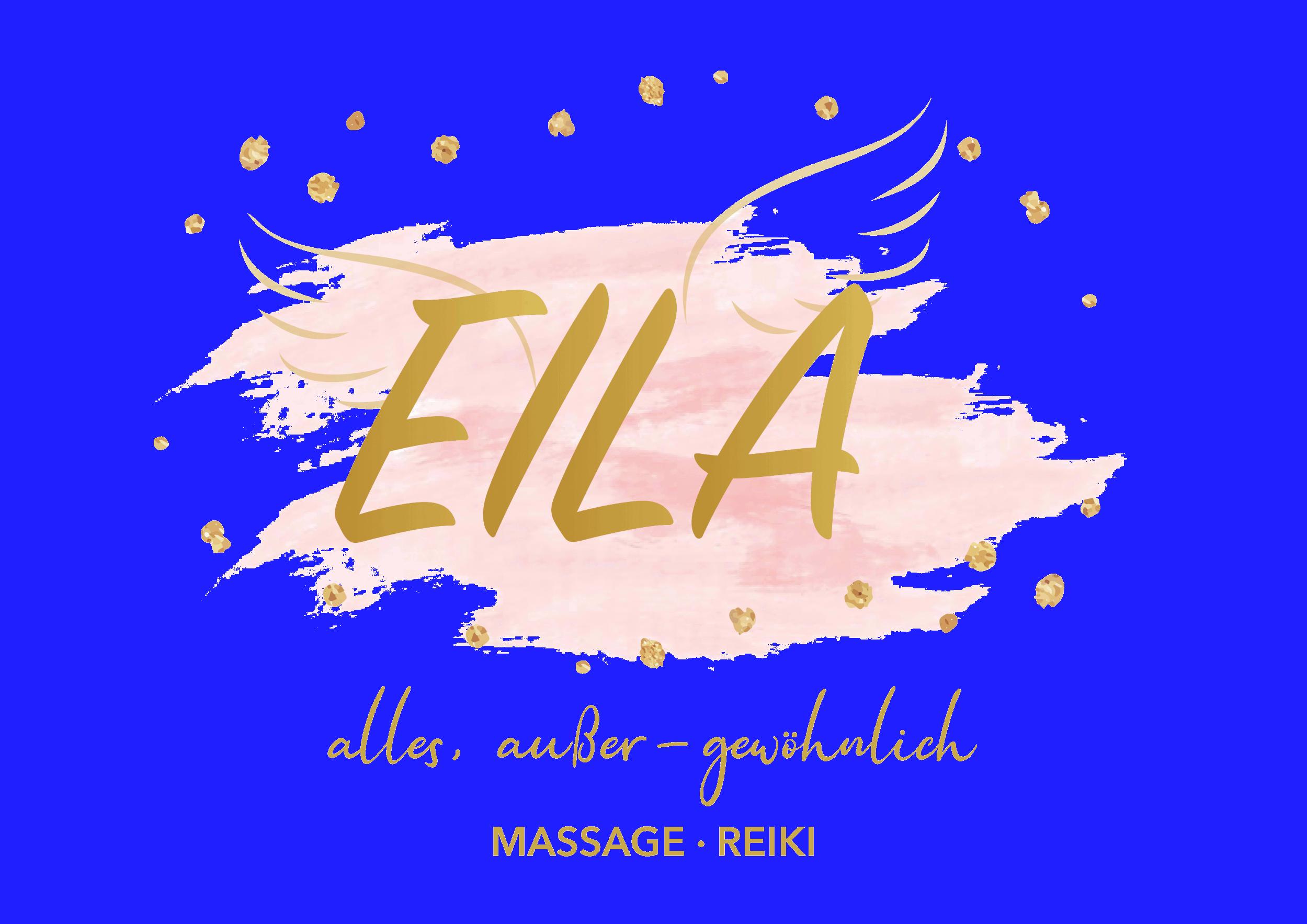 Logo_EILA_RGB_freigestellt2
