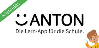 5 Apps für den Matheunterricht:Mit der Anton App im Unterricht lernen.