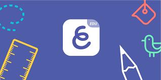 5 Apps für den Matheunterricht: Explain Everything im Unterricht einsetzen.