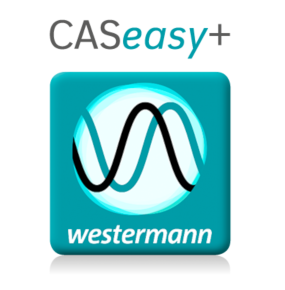 5 Apps für den Matheunterricht: CASeasy im Unterricht einsetzen.