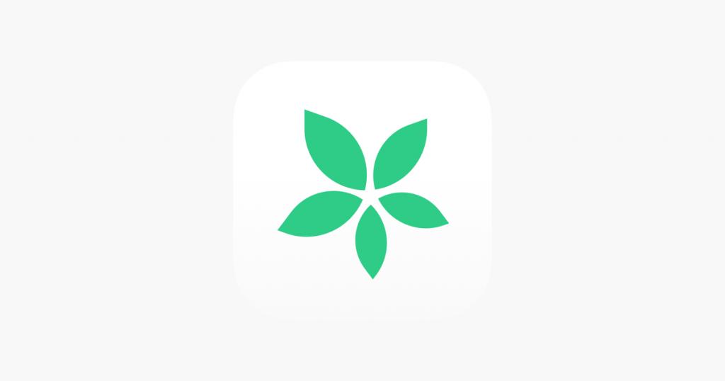 Apps für Lehrer: TimeTree ein schön gestalteter und übersichtlicher Kalender