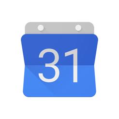 Apps für Lehrer: Google Kalender ein Alleskönner