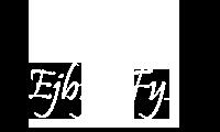 Ejby fys Logo