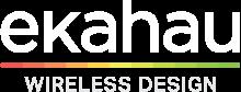 ekahau-logo-uus.png