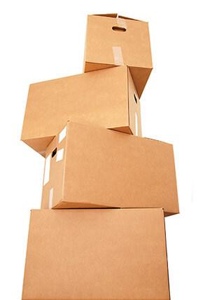 Banish the boxes