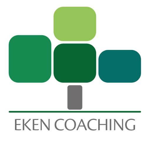 Eken Coaching- Föräldracoachen