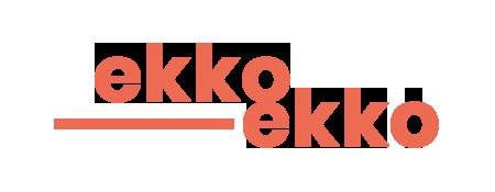 ekkoekko