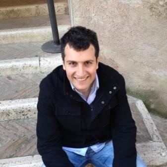 Karim Sabri