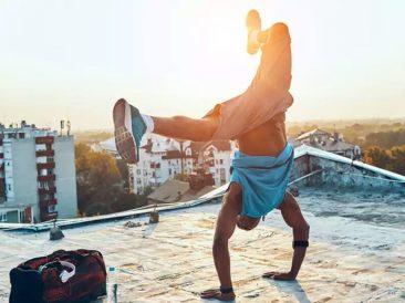 Breakdance-01