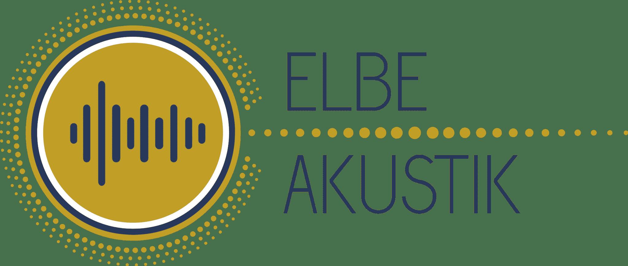 Elbe-Akustik