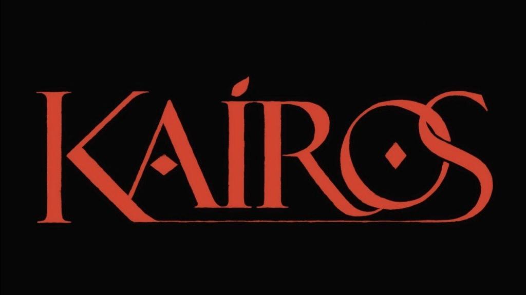 kairos-animation1