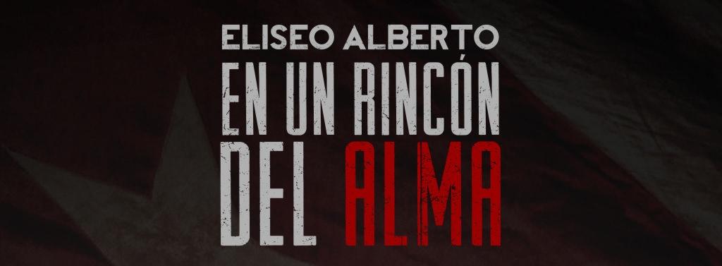 Eliseo Alberto82