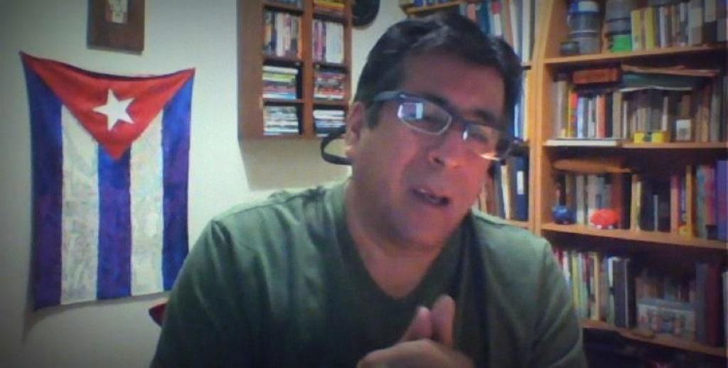 dalton skype