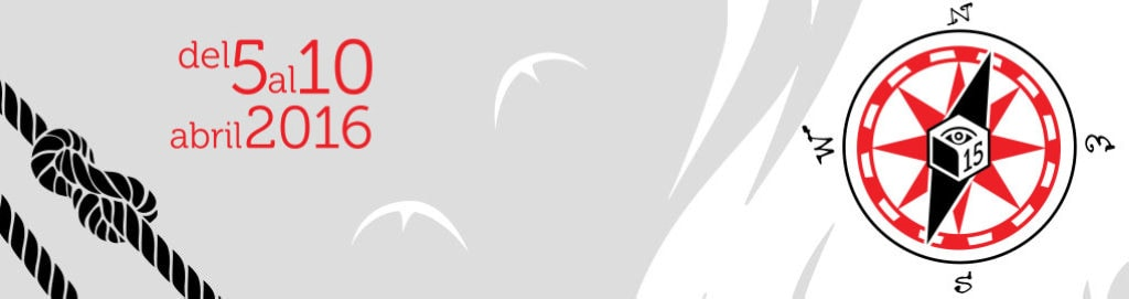 muestra_1