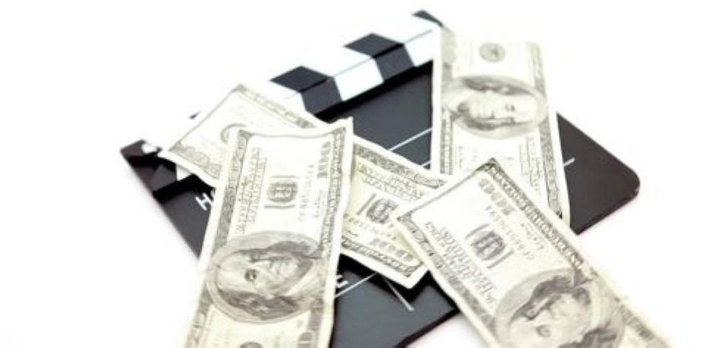 cine dinero_1
