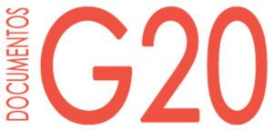 Documentos G-20