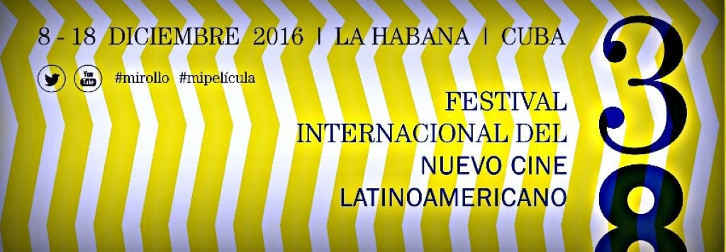 38festival_banner2