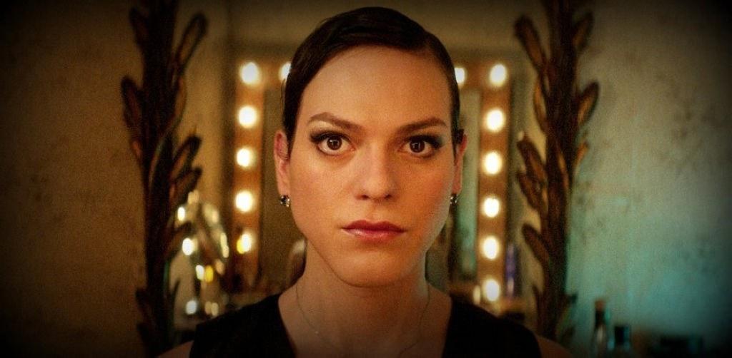 Una mujer fantástica - Daniela Vega