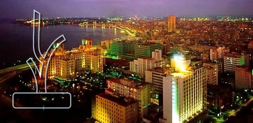 Festival de Cine de La Habana