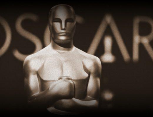 Oscar_2019_statue
