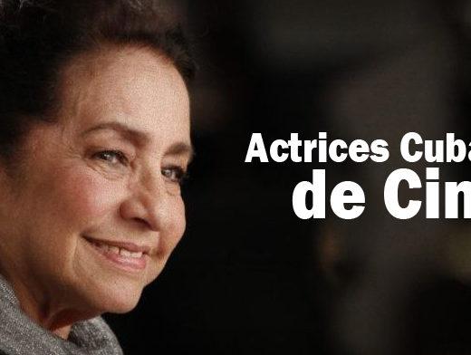 daisy granados actrices cubanas de cine