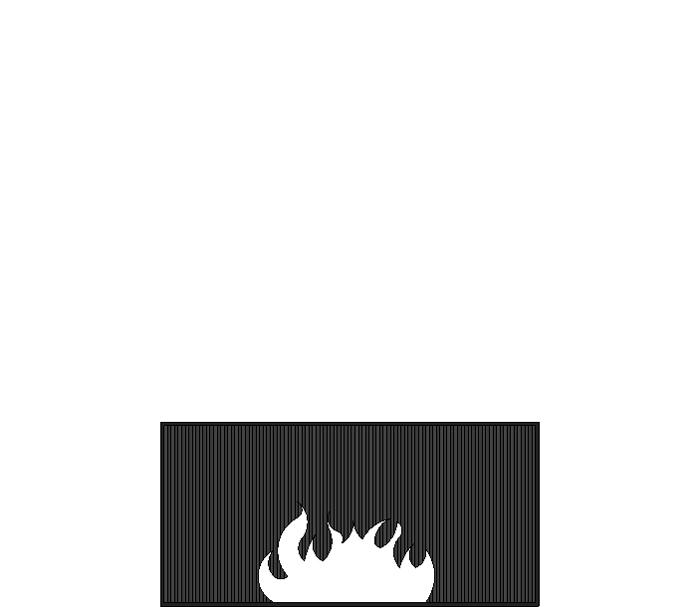 1050-50