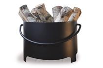 hwam_firewood_bucket-vedkorg-list