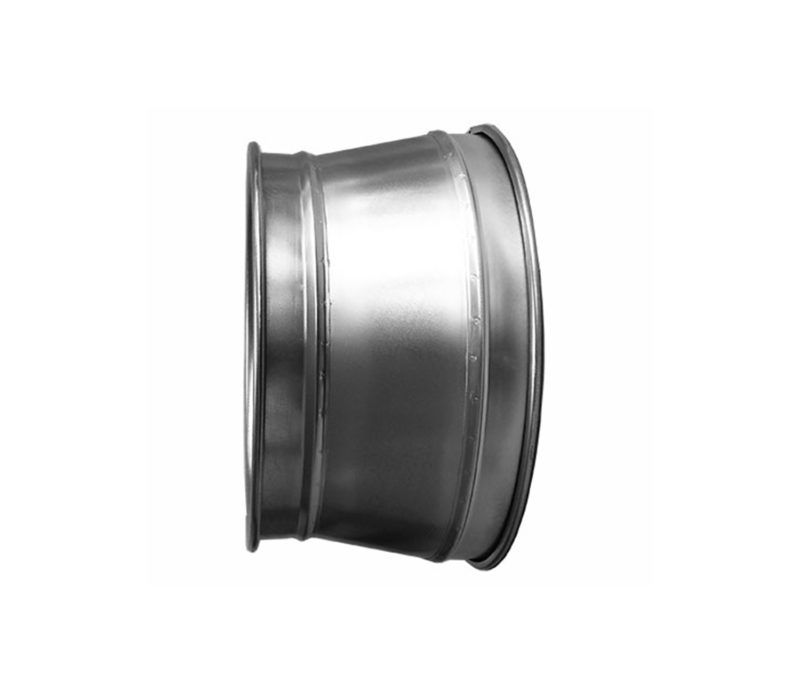 E&L Ducting, ducting, supplies, nordfab, nederman, ducting supply, ducting store, ducting supplies, turbo controls, extracting, LEV, LEV Testing, HSE, fume extraction. dust extraction, QF reducer, Nordfab reducer