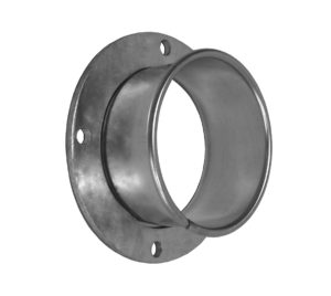 E&L Ducting, ducting, supplies, nordfab, nederman, ducting supply, ducting store, ducting supplies, turbo controls, extracting, LEV, LEV Testing, HSE, fume extraction. dust extraction, nordfab adaptor, flange, flanged adaptor, adaptor flange