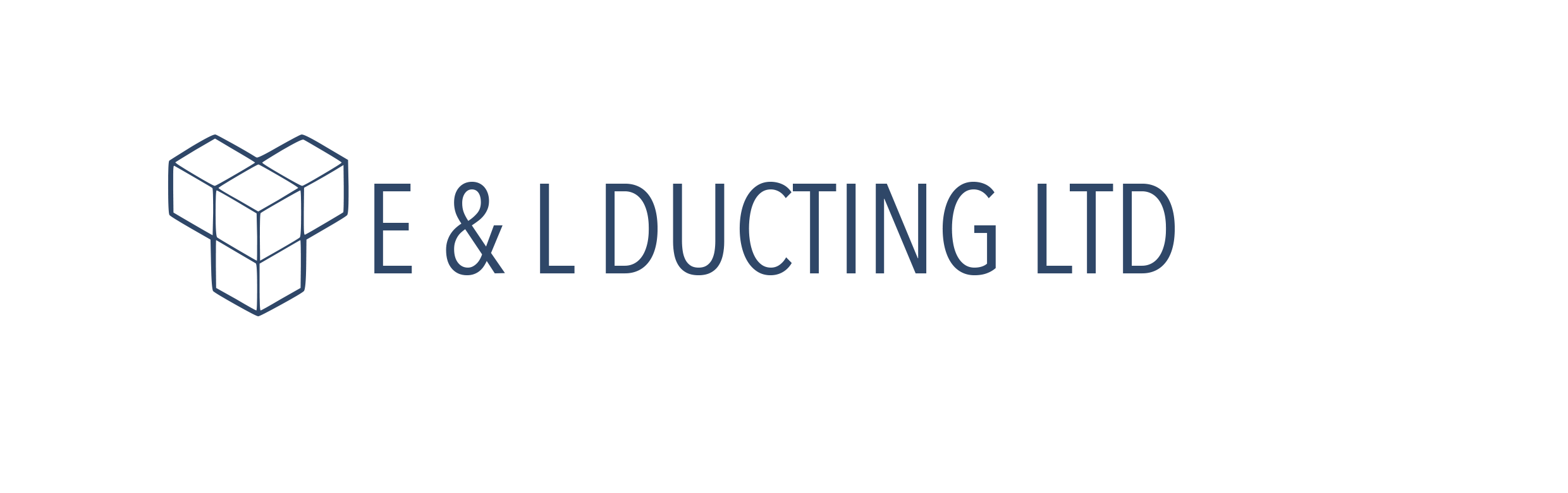 E & L Ducting Ltd