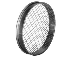 E&L Ducting, ducting, supplies, nordfab, nederman, ducting supply, ducting store, ducting supplies, turbo controls, extracting, LEV, LEV Testing, HSE, fume extraction. dust extraction, mesh end cap