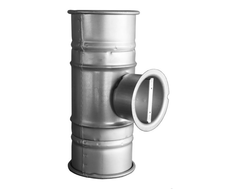 E&L Ducting, ducting, supplies, nordfab, nederman, ducting supply, ducting store, ducting supplies, turbo controls, extracting, LEV, LEV Testing, HSE, fume extraction. dust extraction, regulation damper, nordfab regulation damper, damper