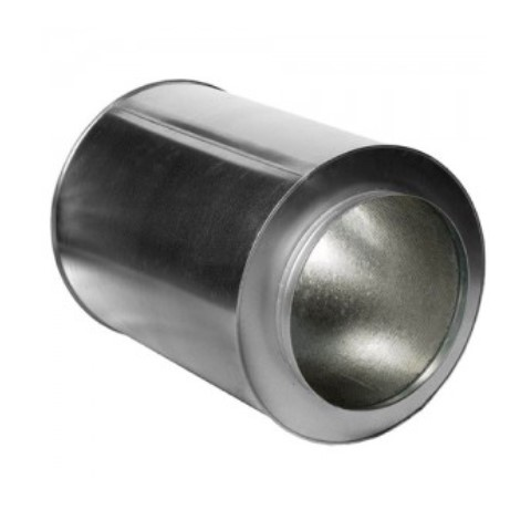 E&L Ducting, ducting, supplies, nordfab, nederman, ducting supply, ducting store, ducting supplies, turbo controls, extracting, LEV, LEV Testing, HSE, fume extraction. dust extraction, nordfab silencer, silencer