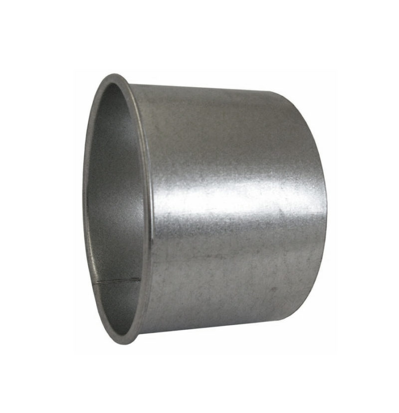 E&L Ducting, ducting, supplies, nordfab, nederman, ducting supply, ducting store, ducting supplies, turbo controls, extracting, LEV, LEV Testing, HSE, fume extraction. dust extraction. smooth adaptor, nordfab adaptor