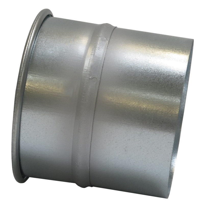 E&L Ducting, ducting, supplies, nordfab, nederman, ducting supply, ducting store, ducting supplies, turbo controls, extracting, LEV, LEV Testing, HSE, fume extraction. dust extraction, ventilation adaptor