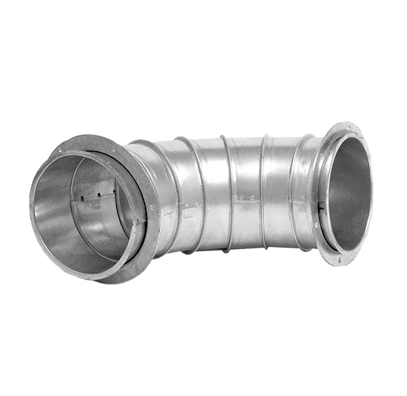 E&L Ducting, ducting, supplies, nordfab, nederman, ducting supply, ducting store, ducting supplies, turbo controls, extracting, LEV, LEV Testing, HSE, fume extraction. dust extraction, nordfab flanged, segmented, segmented bend, bend