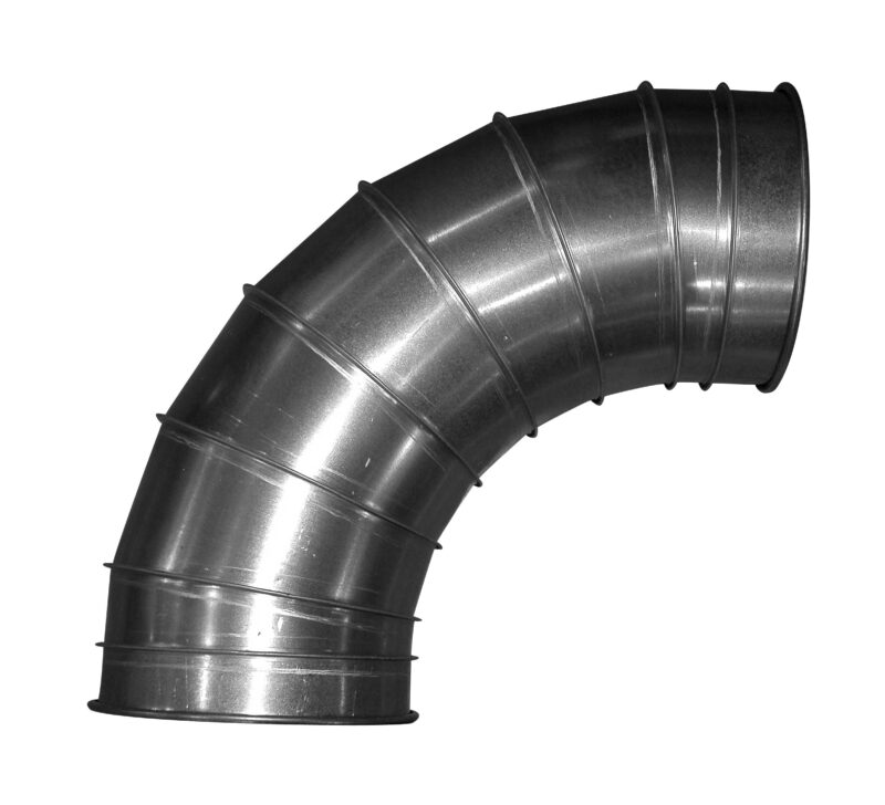 E&L Ducting, ducting, supplies, nordfab, nederman, ducting supply, ducting store, ducting supplies, turbo controls, extracting, LEV, LEV Testing, HSE, fume extraction. dust extraction, segmented, bend, nordfab bend, nordfab segmented bend