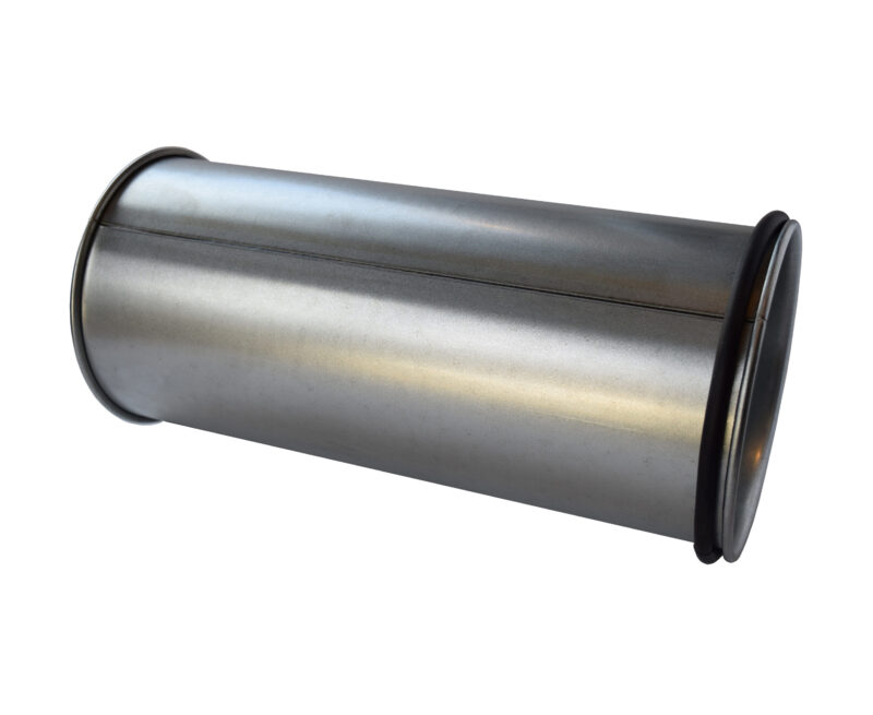 E&L Ducting, ducting, supplies, nordfab, nederman, ducting supply, ducting store, ducting supplies, turbo controls, extracting, LEV, LEV Testing, HSE, fume extraction. dust extraction, slip duct, o ring, nordfab slip duct