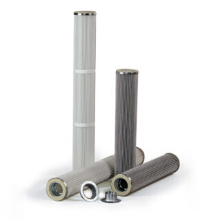 E&L Ducting, ducting, supplies, nordfab, nederman, ducting supply, ducting store, ducting supplies, turbo controls, extracting, LEV, LEV Testing, HSE, fume extraction. dust extraction, filter, cartridge, cartridge filter, filter cartridges