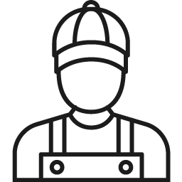 electrician-QH4C987.png