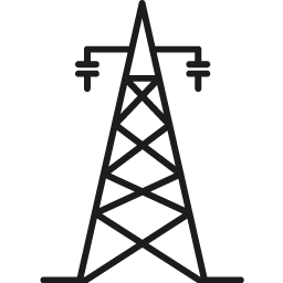high-voltage-electric-line-QH4C987.png